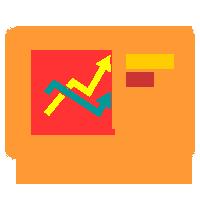 data-dashboard