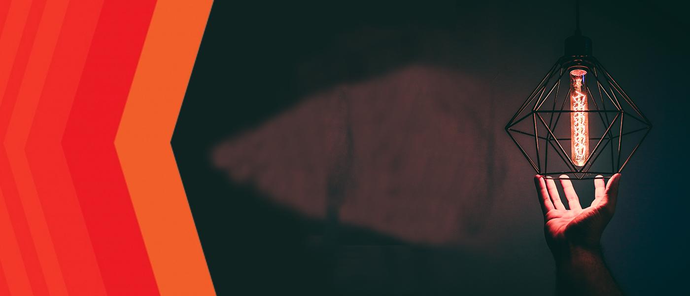 inex_banner2-blank